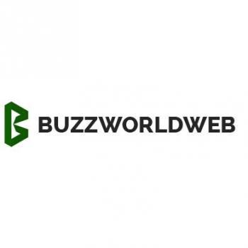 Buzzworldweb in Noida, Gautam Buddha Nagar