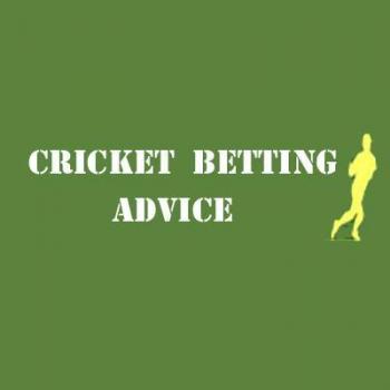 Cricket Betting Advice in Noida, Gautam Buddha Nagar