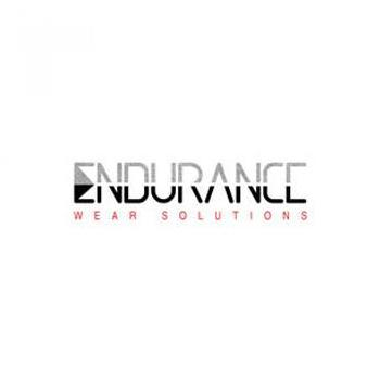 Endurance Wear Solutions in Mumbai, Mumbai City