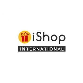 Ishopinternational in Mumbai City