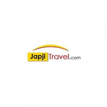 Japji Travel in New Delhi
