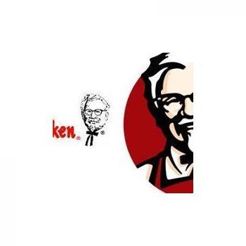 KFC Calicut in Kozhikode