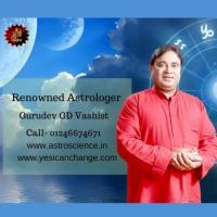 Yes I Can Change GD Vashist in Gurgaon, Gurugram