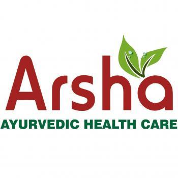 ARSHA AYURVEDIC HEALTH CARE in Muvattupuzha, Ernakulam