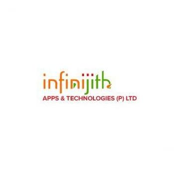 Infinijith Apps and Technologies in Coimbatore