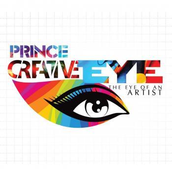 Prince Photography & Album designers in Karimnagar