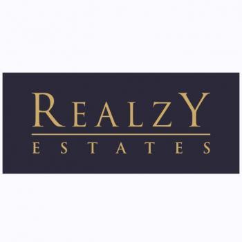 Realzy Estates in Bangalore