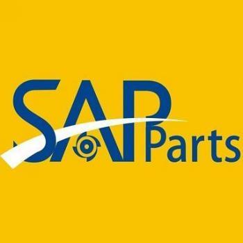 SAP Parts Pvt Ltd in Pune