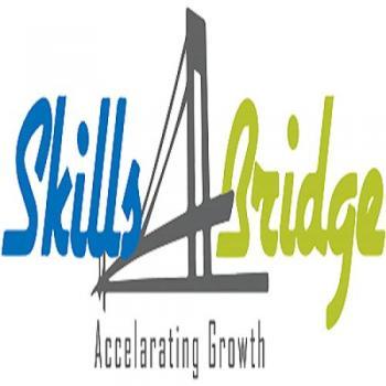 SkillsBridge in Bangalore