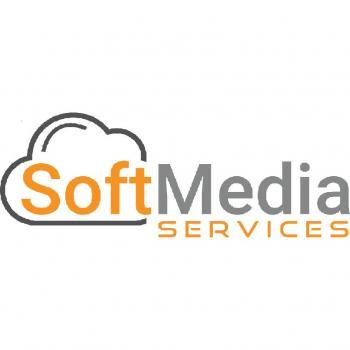 Soft Media Services in Tirunelveli