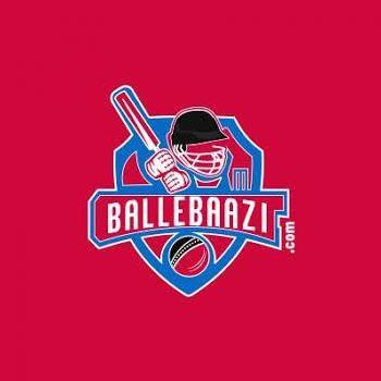 Ballebaazi in New Delhi