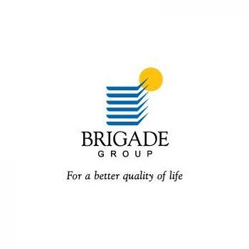 Brigade Woods in Bangalore