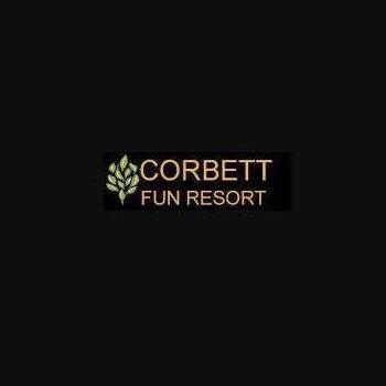 Corbett Fun Resort in Ramnagar, Nainital
