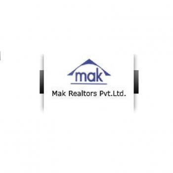 MakRealtors in Delhi