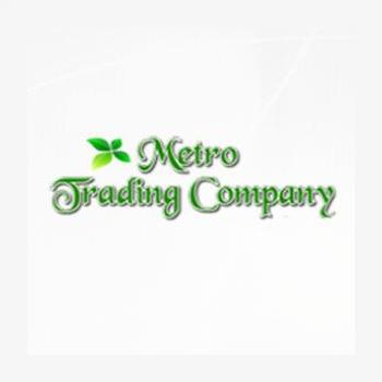Metro Trading Company in Udaipur