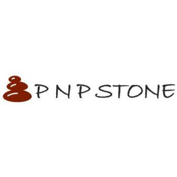 PNP Stones in Udaipur