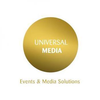 Universal Mediaa in Mumbai, Mumbai City