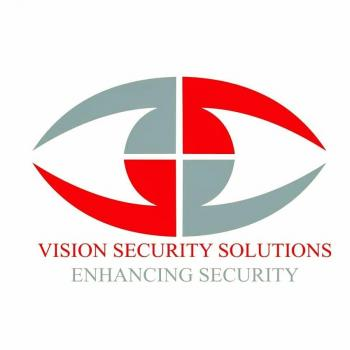 VISION SECURITY SOLUTIONS in Pathanamthitta