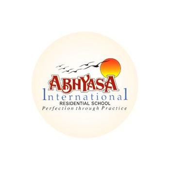 Abhyasa International Residential Public School in Hyderabad