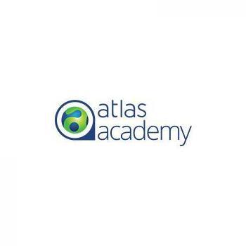 Atlas Academy in Ahmedabad