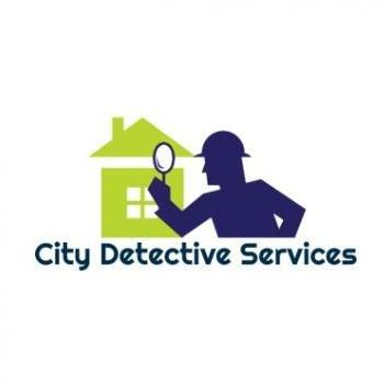 City Detective Services in New Delhi