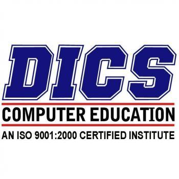 Dics Computer Institute in Delhi in Delhi