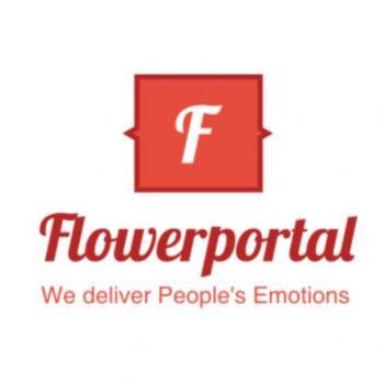 Flowerportal in Delhi