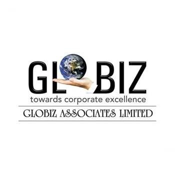 Globizz Associates in New Delhi