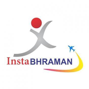 Insta Bhraman in Indore