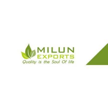 Milun Exports in Madurai