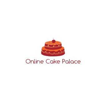 Onlinecakepalace in Delhi