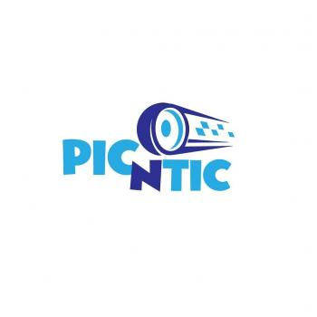 PicNtic Travels in Noida, Gautam Buddha Nagar