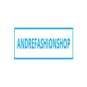 Andre Fashion Shop in Faridabad