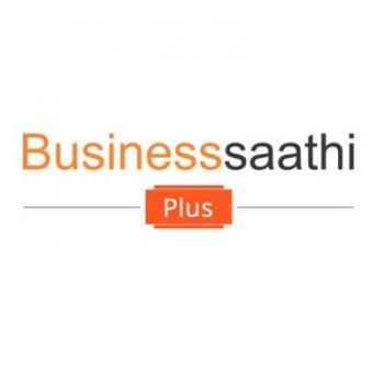 Business Saathi Plus in Indore