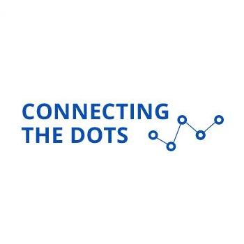 Connecting the Dots in Ghaziabad City