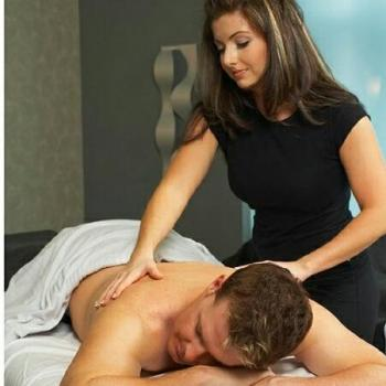 Nisha Massage Spa in Pune