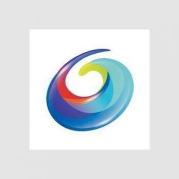 Olive e Business Pvt  Ltd in New Delhi