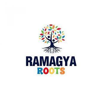 Ramagya Roots in Noida, Gautam Buddha Nagar
