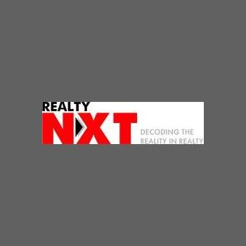 RealtyNXT in Mumbai, Mumbai City