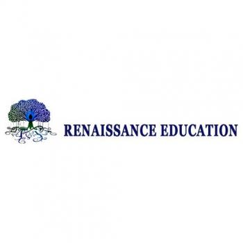 Renaissance Education in Ahmedabad