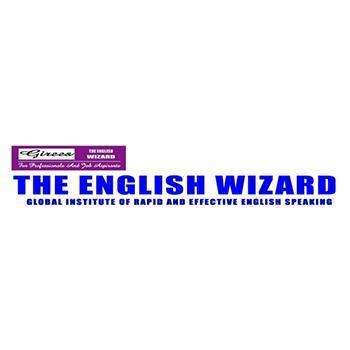 The English Wizard in Kayamkulam, Alappuzha