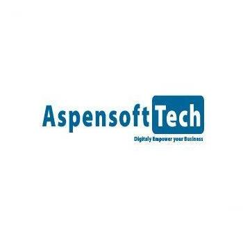 Aspensoft Technologies in Kochi, Ernakulam