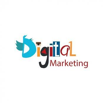 Digital media marketing in Faridabad