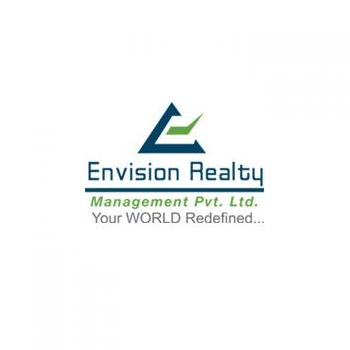 Envision Realty in Kolkata