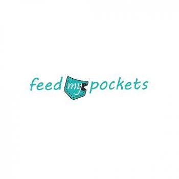 FeedMyPockets in BANGALORE, Bangalore
