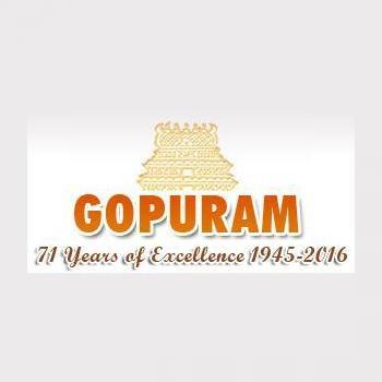 Gopuram Products in Chennai