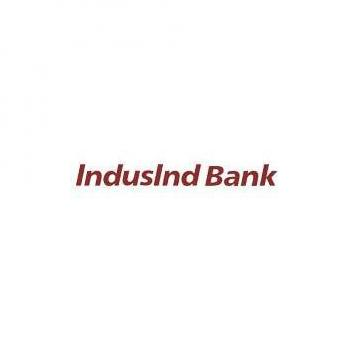 IndusInd Bank in Mumbai, Mumbai City