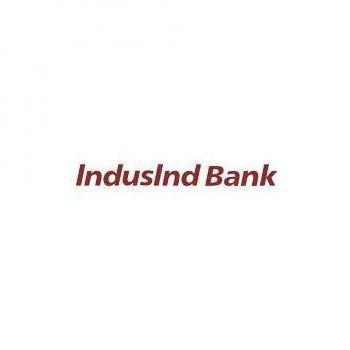 IndusInd Bank in Mumbai, Mumbai City