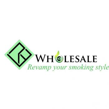 R3 Wholesale in North East Delhi