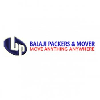 Balaji packers and movers Chandigarh in Chandigarh